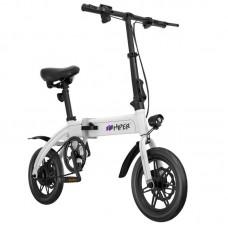 Электровелосипед HIPER Engine BL140 (2020)