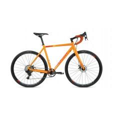 Велосипед FORMAT 2323 700С 550 2021 светл. коричневый