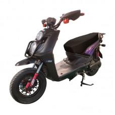 Электровелосипед HIPER Engine BS70 (2020)
