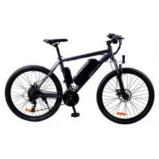 Электровелосипед HIPER Engine B53 (2020)