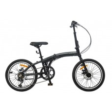Велосипед POLAR PRACTIC 10 19 2021