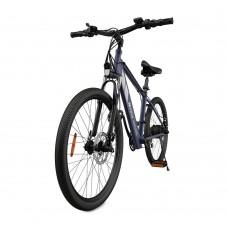 Электровелосипед HIPER Engine B63 (2020)