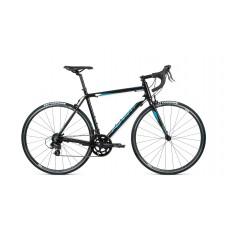 Велосипед FORMAT 2232 700С 480 2021 чёрный