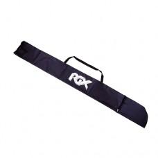 Чехол для двух пар лыж с палками RGX SB-001 black р-р 185 см