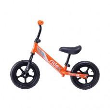 Беговел Ridex Tick orange