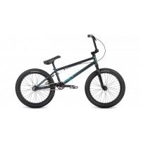 Велосипед FORMAT 3213 20 20.6 2019