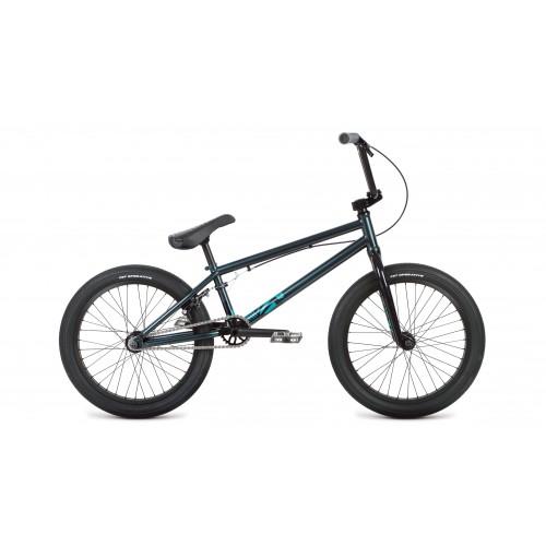 Велосипед FORMAT 3213 20