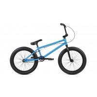 Велосипед FORMAT 3214 20 20.6 2020 светл. зелёный матовый