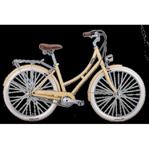 Велосипед Bear Bike Sydney 2020