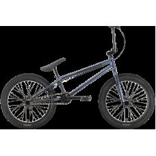 Велосипед Stark Madness BMX 5 2021 (радужный)