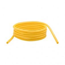Эспандер силовой Starfit ES-609 TPR 5-7 кг yellow