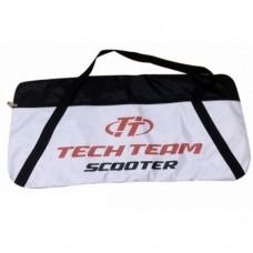 Чехол для самоката  Tech Team 230 00-00000132