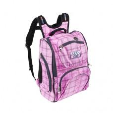 Школьный рюкзак Polar П3065 pink