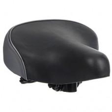 Седло STG HBAZ-0615-A Х74480-5