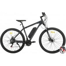 Электровелосипед Aist Volt 2020