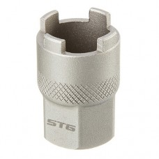 Съемник трещетки STG YC-401H Х90126