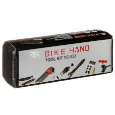 Набор инструментов Bike Hand YC-628 6 позиций Х90130