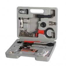 Набор ключей из 18 предметов Х54007