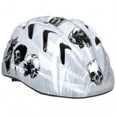 Шлем STG MV7 р-р XS (44-48 см) Х82389