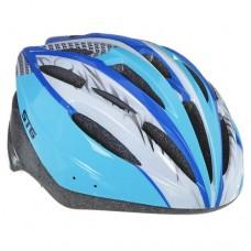 Шлем STG MB20-2 р-р L Х66762
