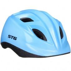 Шлем STG HB8-3 Х82378 р-р S (48-52 см)
