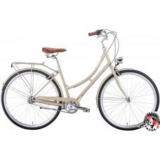 Велосипед Bear Bike Algeria 2020