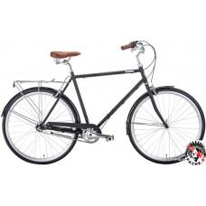Велосипед Bear Bike London р.58
