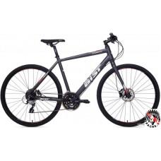 Велосипед Aist Disco 2020